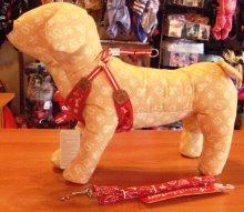 Шлейка-жилет + поводок для декоративных пород. Удобна для активных собак, щенков, кошек. Хорошая фиксация, не трет, не сдавливает. 5 размеров, цена 625-745 руб.