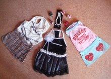 Нарядные удобные одежки для дома и улицы + большой выбор аксессуаров для украшения  Ваших питомцев.