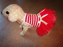 Платье с юбкой-пачкой. Юбочка мягкая, удобная! Есть еще в розовом цвете. Цена 680 руб.