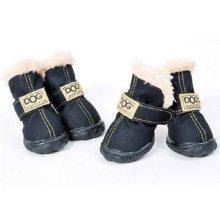 Удобные всесезонные ботиночки для собак. Очень удобные, мягкие и качественные! Цвета и размеры разные, цена 1300руб. за комплект из 4штук.