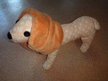 Шапка-капор для собак, размеры от маленьких до больших. Цена 250-420 руб.